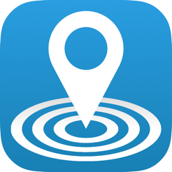 ‎Tinysquare for Foursquare