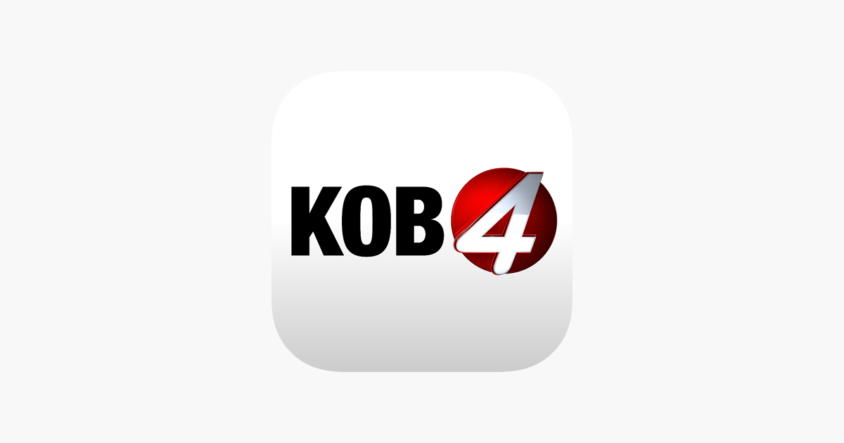 KOB 4 Albuquerque, New Mexico on the App Store