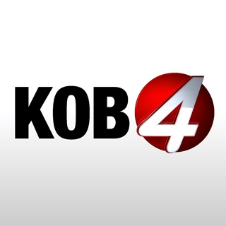 KOB 4 Weather on the App Store