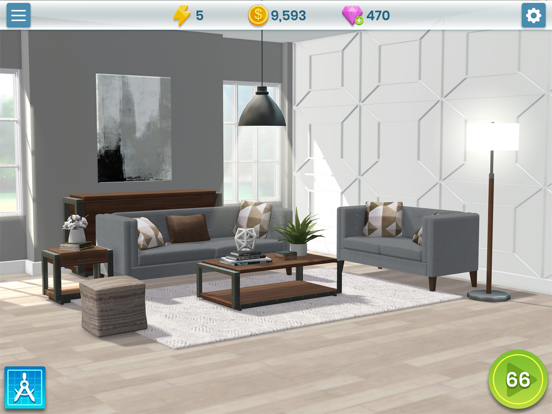 Property Brothers Home Design screenshot 6