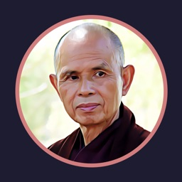 Thich Nhat Hanh Wisdom