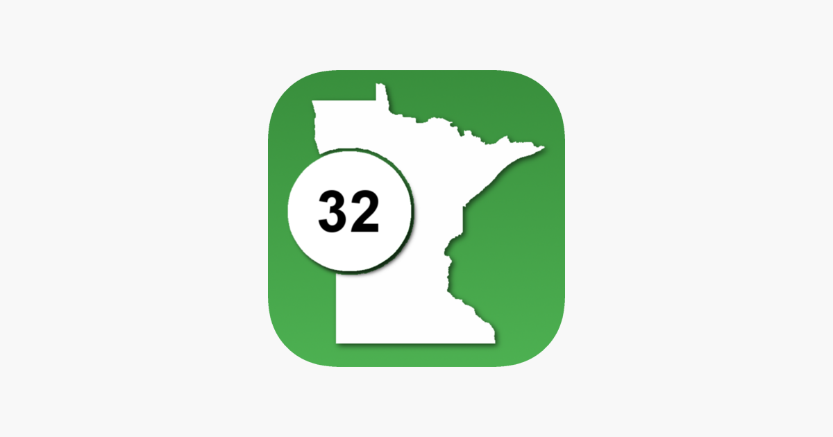 MN Lottery Results on the App Store