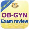 Obstetrics & Gynecology QUIZ
