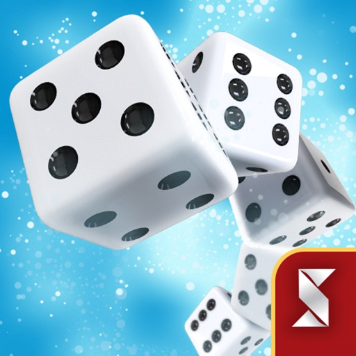 Dice With Buddies: Social Game iOS Hack Android Mod