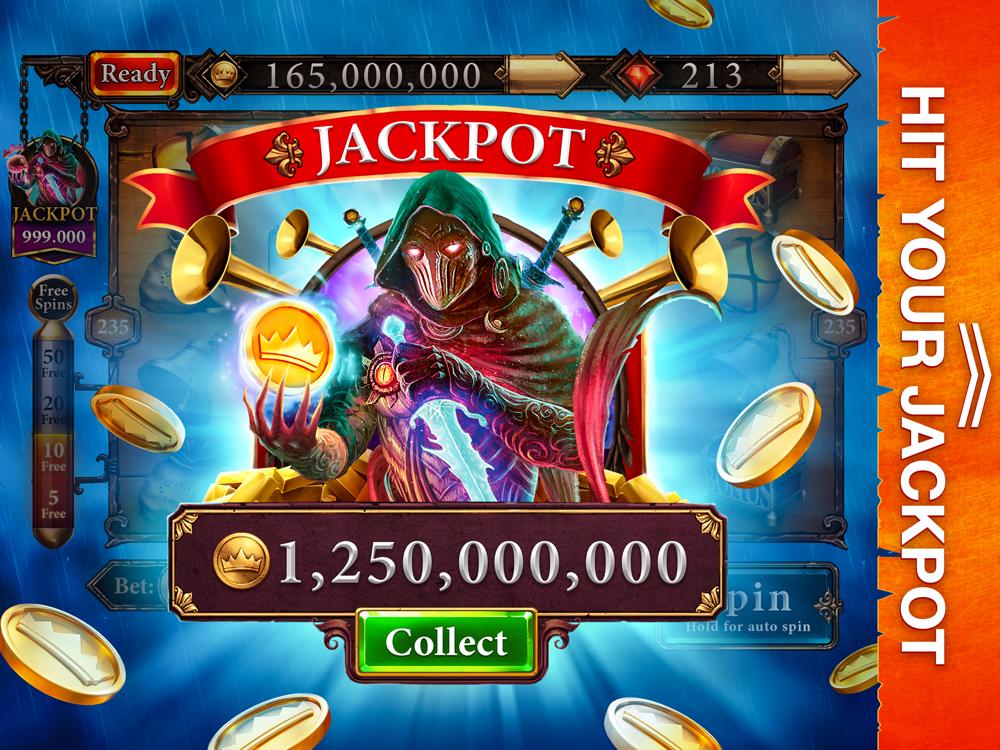 Casino online windows phone