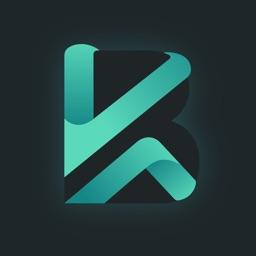 BitKop