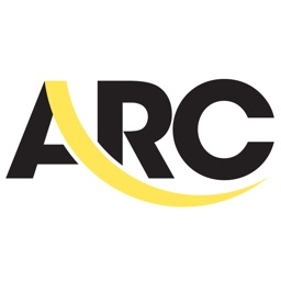 Associates Resource Center