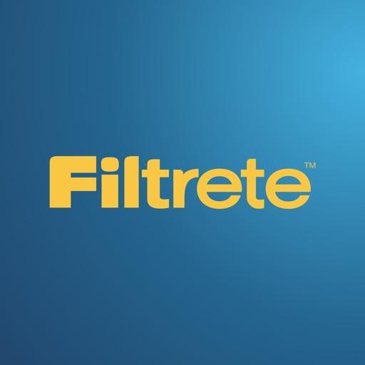 Filtrete Smart