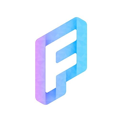 FATEY(フェイティ)-安心安全のビデオ通話アプリ
