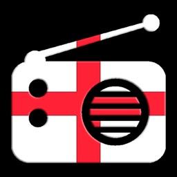 ourRadio England