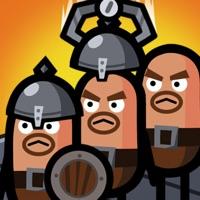 Hero Factory : Idle Tycoon Hack Online Generator  img