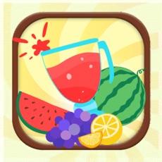 Activities of Crazy Fruit Juice