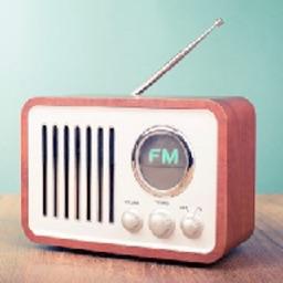 Throwback Party Radio