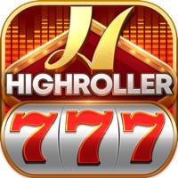 HighRoller Vegas - Casino Slot Hack Online Generator  img