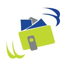 UB Digital Wallet
