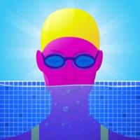 Flip & Dive 3D hack generator image