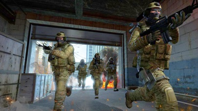 Special Ops 2020- Fun PvP FPS free Resources hack