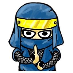 Mystic Ninja