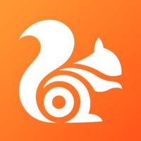 UC浏览器-新闻头条短视频抢先看