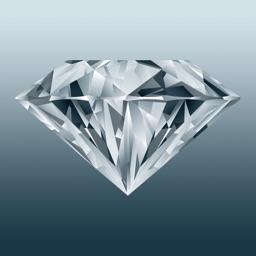 EZcalc Diamonds