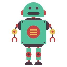 RoboticsDTL