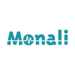 Monali by DV Santé
