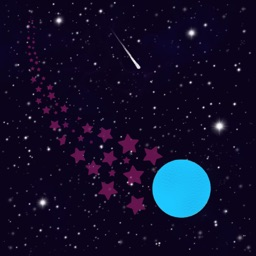 A Little Story on the Stars.