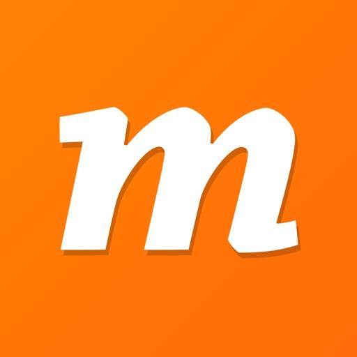 Mematic  app icon图
