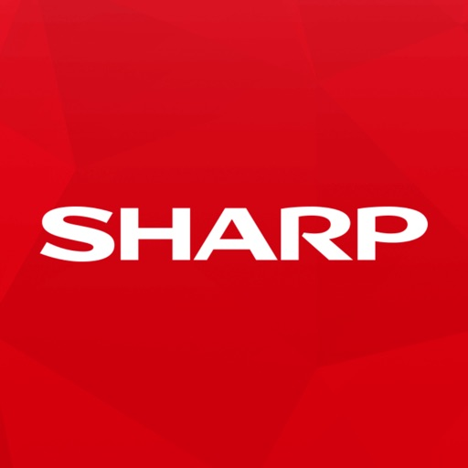 SHARP ID