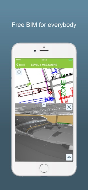 Dalux BIM Viewer on the App Store