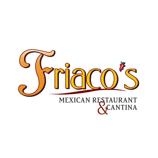 Friaco's