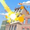 破坏城市:粉碎建筑大作战