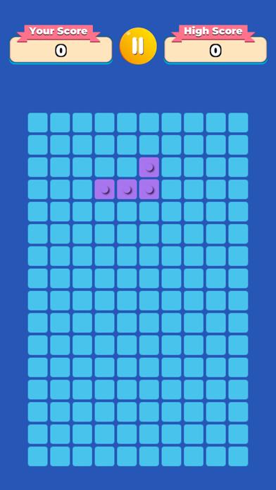Screenshot #2 pour Brick Billow