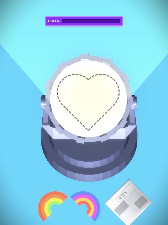Spotlight 3D screenshot 9
