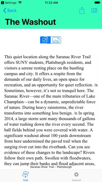 Trails & Places screenshot-8