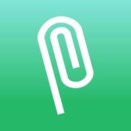 PassClip