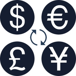 Currency Converter : Live