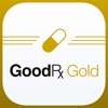 GoodRx Gold