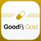 **Limited time offer - get a free 30-day trial of GoodRx Gold