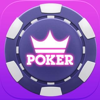 online casino ukraine