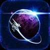Eclipse - Boardgame iPad