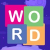 Word Equest - Swipe Puzzle