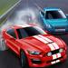 Racing Fever Hack Online Generator