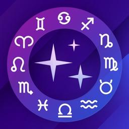 Futurio - Personal Horoscope