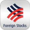 HLeBroking (Foreign)