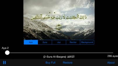 Quran TV — Muslims & Islamのおすすめ画像5