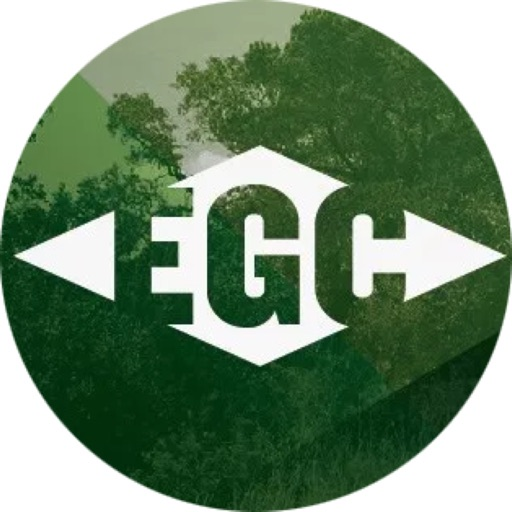 Exotic Game Control icon