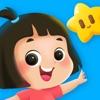 迈思星球-幼儿早教数学启蒙游戏