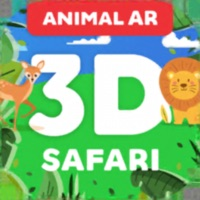 Codes for Animal AR 3D Safari Hack