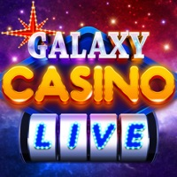 Galaxy Casino Live - Slots free Spin and Pearls hack